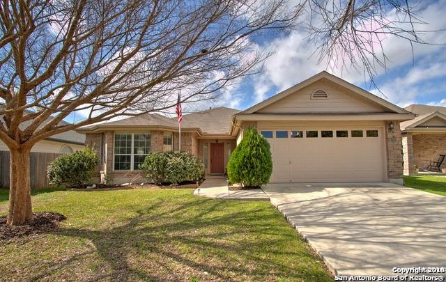 2544 Hunt St, New Braunfels, TX 78130 (MLS #1326498) :: Exquisite Properties, LLC