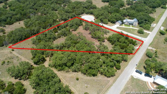 335 Appalachian Trail, New Braunfels, TX 78132 (MLS #1326584) :: Exquisite Properties, LLC