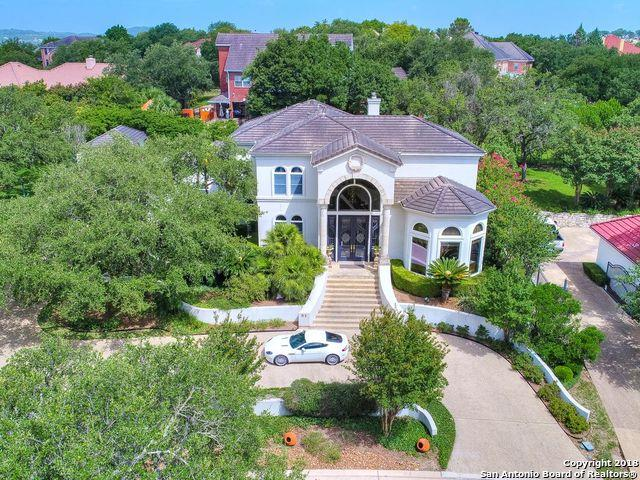 21 Eton Green Circle, San Antonio, TX 78257 (MLS #1326608) :: Carolina Garcia Real Estate Group