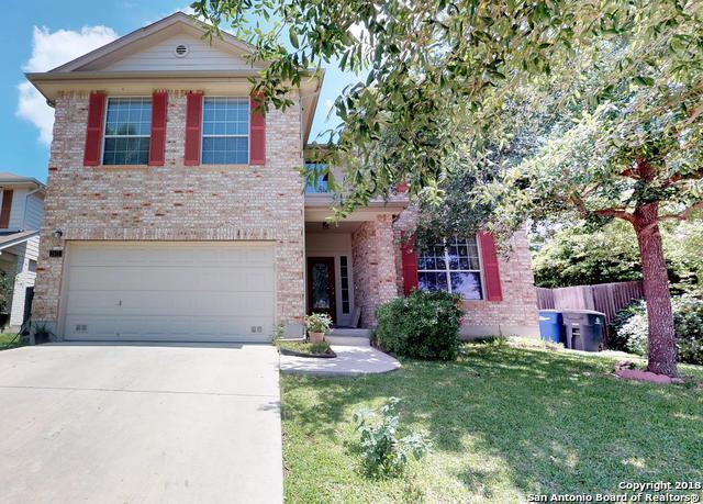 2673 Dove Crossing Dr, New Braunfels, TX 78130 (MLS #1326623) :: Exquisite Properties, LLC