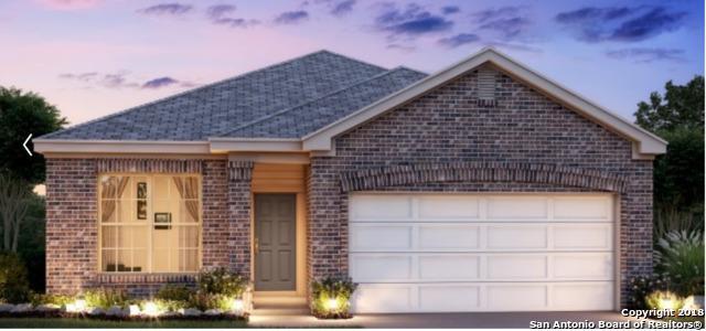 9826 Bricewood Oak, Helotes, TX 78023 (MLS #1326694) :: Ultimate Real Estate Services