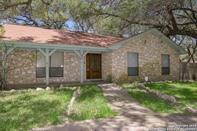 72 Crestline Dr, Pleasanton, TX 78064 (MLS #1326704) :: Alexis Weigand Real Estate Group