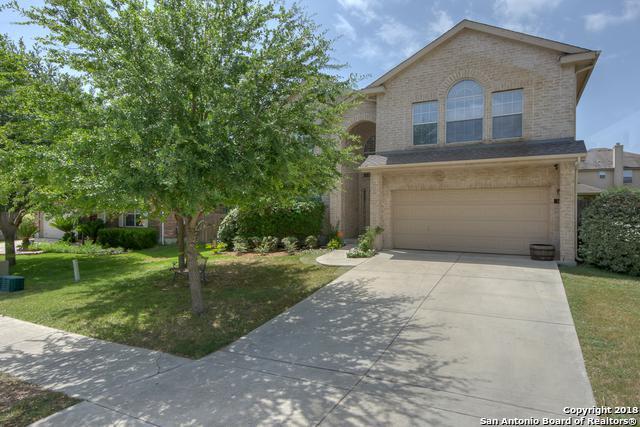 581 American Flag, Schertz, TX 78108 (MLS #1326744) :: Ultimate Real Estate Services