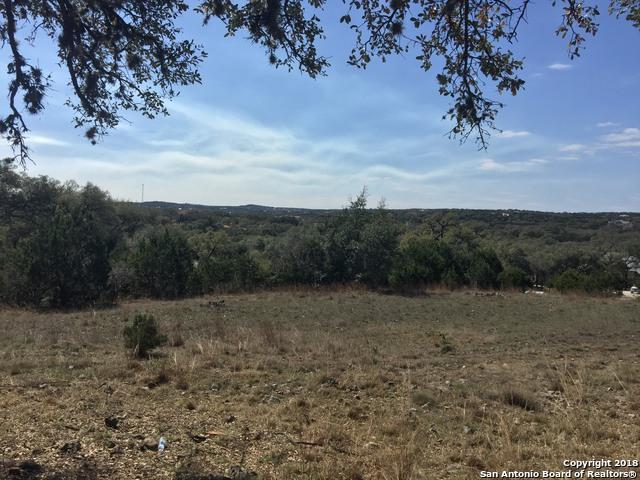 LOT 76 Sunriver, Boerne, TX 78006 (MLS #1326781) :: Exquisite Properties, LLC