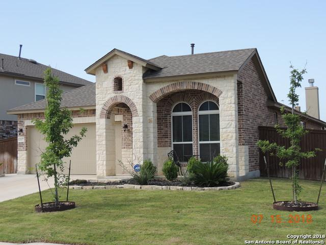 12127 Pinon Ranch, San Antonio, TX 78254 (MLS #1326799) :: Exquisite Properties, LLC