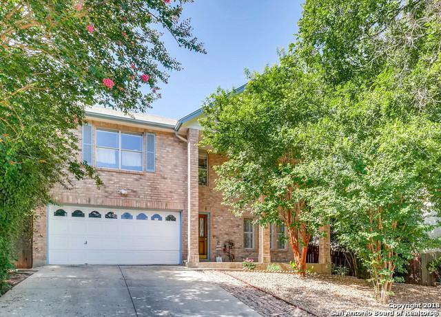 7722 Bonito Park Dr, San Antonio, TX 78249 (MLS #1326828) :: Exquisite Properties, LLC