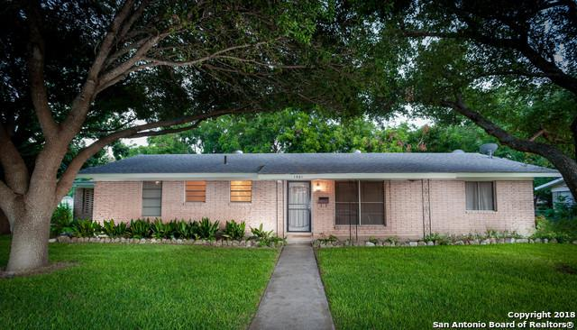 1501 25TH ST, Hondo, TX 78861 (MLS #1326851) :: Tom White Group