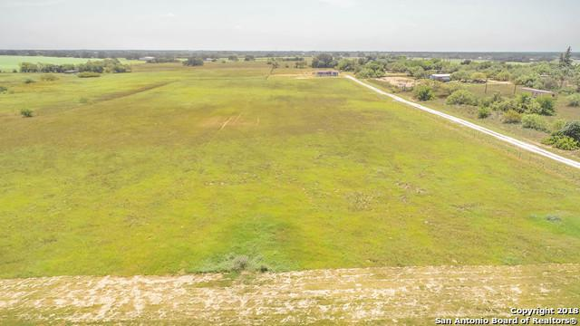 124 Mann Rd, Poteet, TX 78065 (MLS #1326852) :: Exquisite Properties, LLC