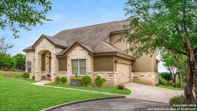 54 Cibolo View, Boerne, TX 78006 (MLS #1326865) :: Magnolia Realty