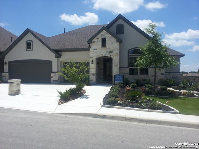 6427 Stearin Way, San Antonio, TX 78109 (MLS #1326867) :: The Suzanne Kuntz Real Estate Team