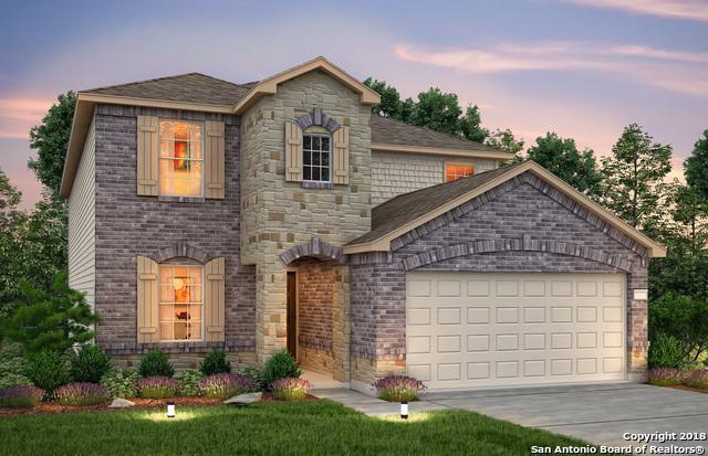 9943 Cowboy Lane, San Antonio, TX 78254 (MLS #1326876) :: The Castillo Group