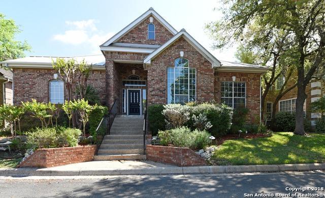 110 Westcourt Ln, San Antonio, TX 78257 (MLS #1326909) :: Exquisite Properties, LLC