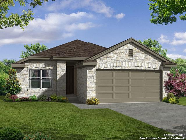 8607 Straight Oaks, San Antonio, TX 78254 (MLS #1326931) :: Exquisite Properties, LLC