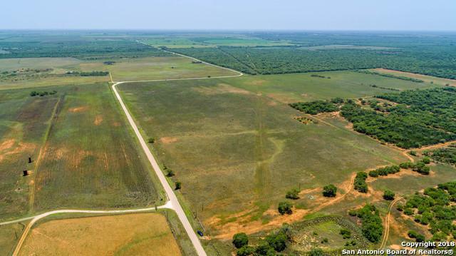 TBD Cr 314, Charlotte, TX 78011 (MLS #1326967) :: Tom White Group