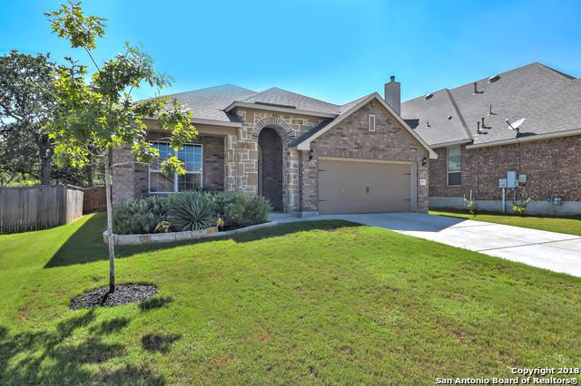 25607 Water St, San Antonio, TX 78255 (MLS #1326969) :: The Castillo Group