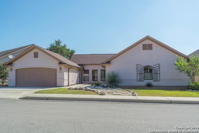 2638 Wilderness Way, New Braunfels, TX 78132 (MLS #1326986) :: The Castillo Group