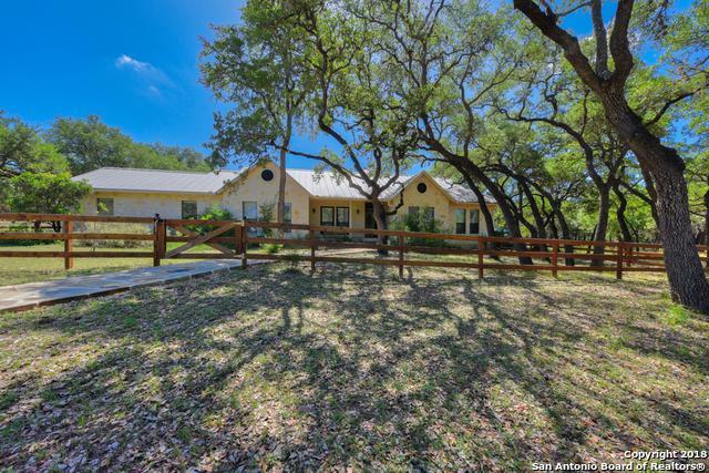105 Northview Dr, Boerne, TX 78006 (MLS #1327025) :: Magnolia Realty