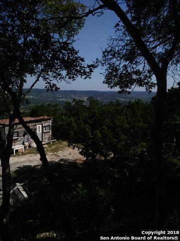 1246 Lakeview Trail, Pipe Creek, TX 78063 (MLS #1327029) :: NewHomePrograms.com LLC
