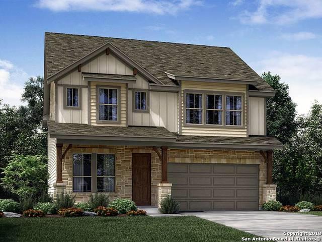 4909 Drovers Path, St Hedwig, TX 78152 (MLS #1327105) :: Exquisite Properties, LLC