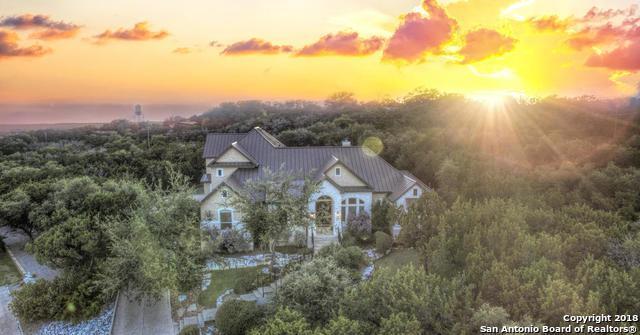 9721 Mandalay Way, Helotes, TX 78023 (MLS #1327139) :: Exquisite Properties, LLC