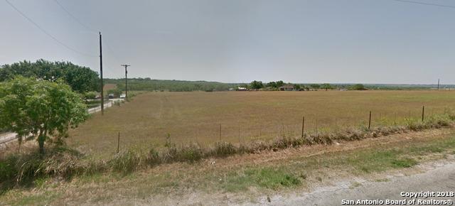 6759 Pfeil Rd, Schertz, TX 78154 (MLS #1327149) :: Ultimate Real Estate Services