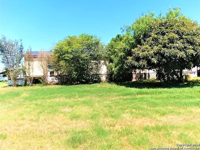 17011 Blue Breeze, Elmendorf, TX 78112 (MLS #1327166) :: Vivid Realty