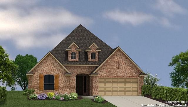 305 Waterford, Cibolo, TX 78108 (MLS #1327189) :: The Castillo Group