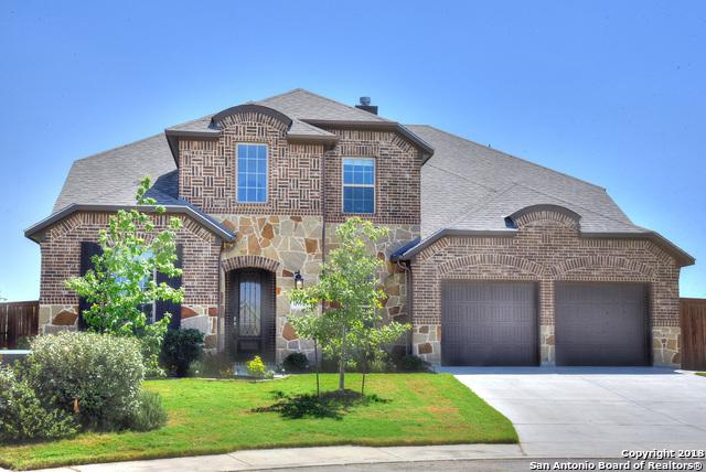 11910 White River Dr, San Antonio, TX 78254 (MLS #1327219) :: Exquisite Properties, LLC
