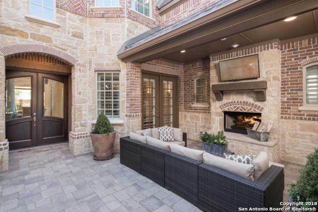 7847 Vanity Hill, San Antonio, TX 78015 (MLS #1327238) :: Exquisite Properties, LLC