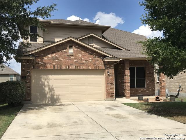119 American Flag, Schertz, TX 78108 (MLS #1327244) :: Exquisite Properties, LLC