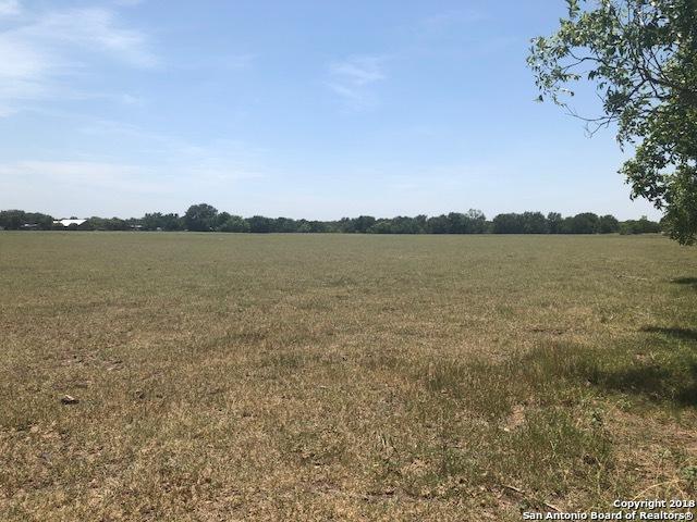0 County Road 355, Hondo, TX 78861 (MLS #1327252) :: Exquisite Properties, LLC