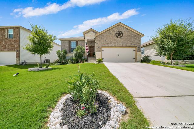 7150 Capricorn Way, Converse, TX 78109 (MLS #1327255) :: Ultimate Real Estate Services