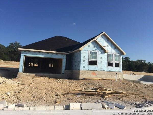 1336 Taubenfeld, San Antonio, TX 78260 (MLS #1327296) :: Carolina Garcia Real Estate Group