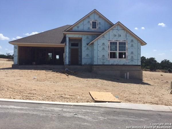28807 Oldlyme Way, San Antonio, TX 78260 (MLS #1327304) :: Tom White Group