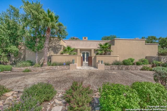 11623 Elm Ridge Rd, San Antonio, TX 78230 (MLS #1327324) :: The Castillo Group