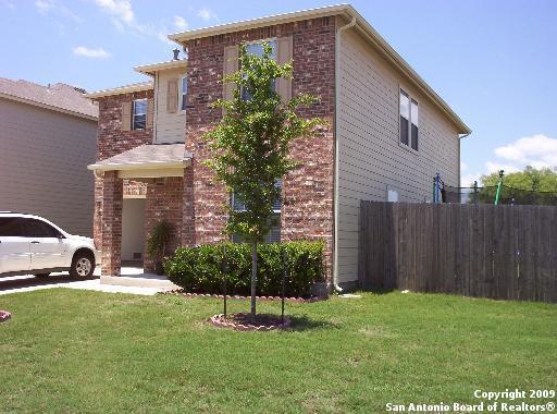 7635 Bedford Creek, San Antonio, TX 78254 (MLS #1327368) :: Ultimate Real Estate Services