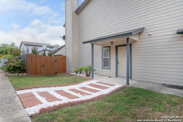 6002 Gaelic, San Antonio, TX 78240 (MLS #1327371) :: Ultimate Real Estate Services