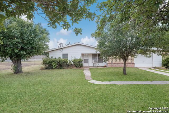 19239 E Fm 2790, Lytle, TX 78052 (MLS #1327385) :: Exquisite Properties, LLC