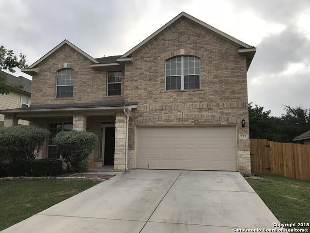 229 Niemietz Cove, Cibolo, TX 78108 (MLS #1327419) :: Exquisite Properties, LLC