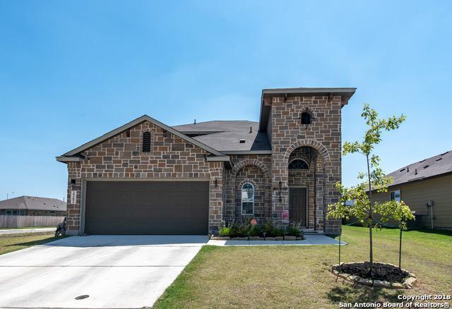 2262 Clover Ridge, New Braunfels, TX 78130 (MLS #1327488) :: Exquisite Properties, LLC