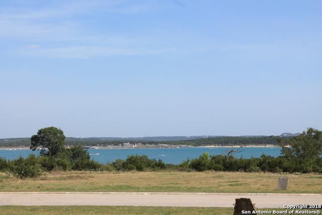 1165 Brads Flight, Canyon Lake, TX 78133 (MLS #1327502) :: Erin Caraway Group