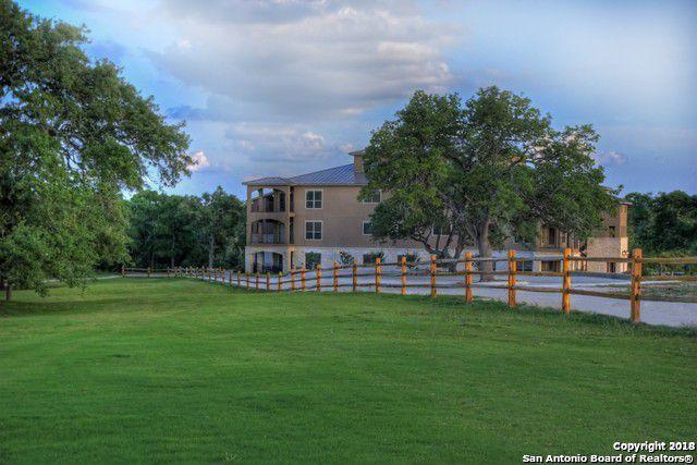 245 S Junius Peak #101, Blanco, TX 78606 (MLS #1327505) :: Tami Price Properties Group