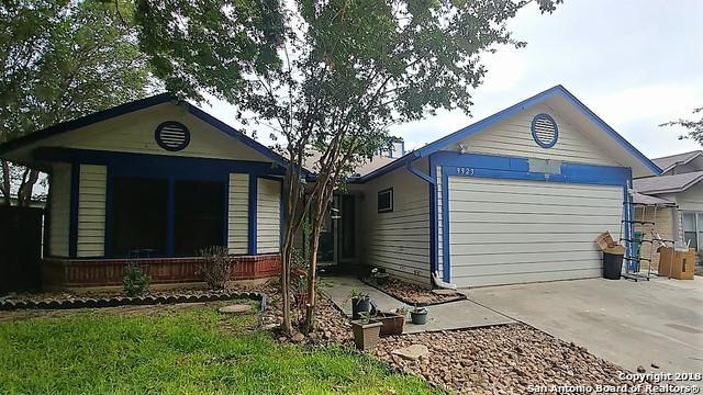 9923 Sugarloaf Dr, San Antonio, TX 78245 (MLS #1327512) :: Exquisite Properties, LLC