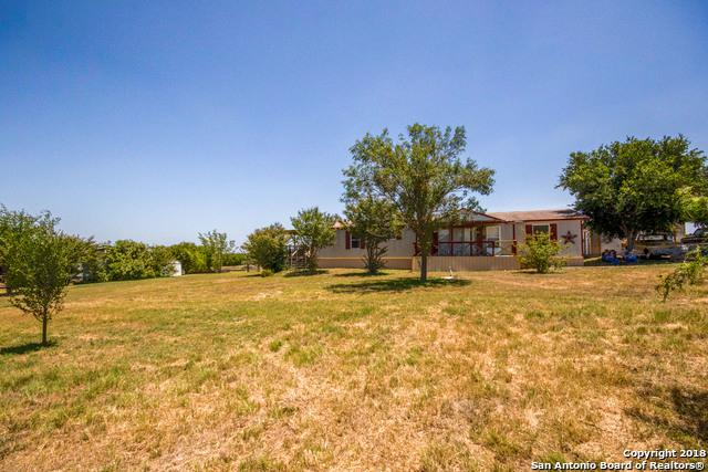 608 Rolling Ridge, New Braunfels, TX 78130 (MLS #1327523) :: Alexis Weigand Real Estate Group