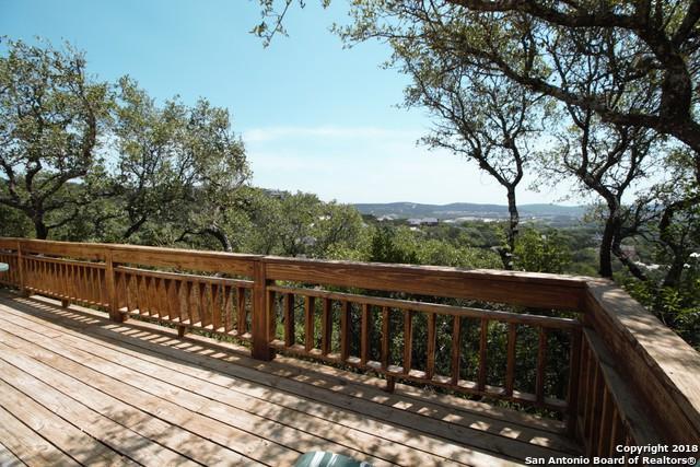 11421 Lago Vis, Helotes, TX 78023 (MLS #1327530) :: The Castillo Group