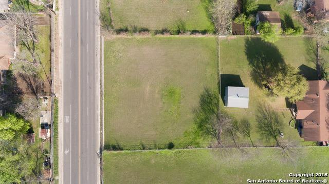4227 N Hein Rd, San Antonio, TX 78220 (MLS #1327544) :: Exquisite Properties, LLC