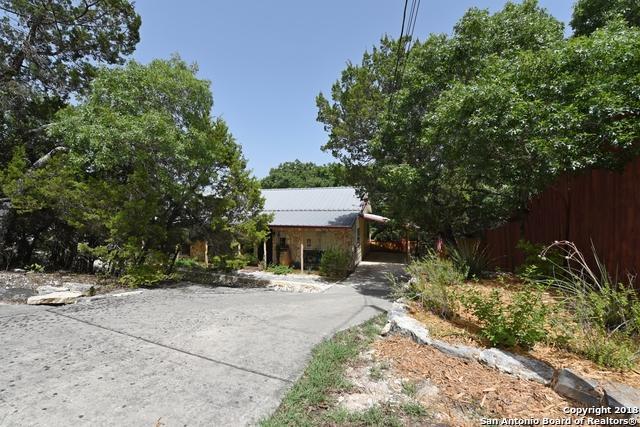 106 Roadrunner Trail, Boerne, TX 78006 (MLS #1327608) :: Magnolia Realty
