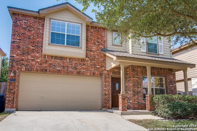 10134 Tempestuous, San Antonio, TX 78251 (MLS #1327721) :: Exquisite Properties, LLC