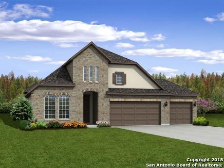 27835 Recanto, San Antonio, TX 78260 (MLS #1327731) :: Magnolia Realty