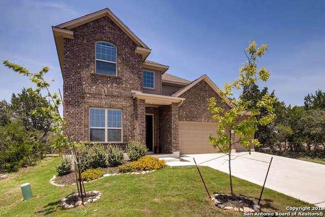 14235 Sam Houston Way, San Antonio, TX 78253 (MLS #1327775) :: The Suzanne Kuntz Real Estate Team